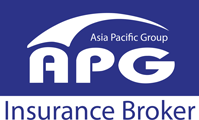 APG-Thailand